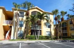 Photo of 4135 Residence DR, Unit 616, Fort Myers, FL 33901 (MLS # 218012768)