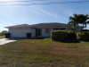 Photo of Cape Coral, FL 33990 (MLS # 218012917)