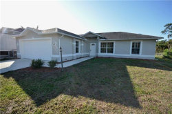 Photo of North Fort Myers, FL 33917 (MLS # 218013057)