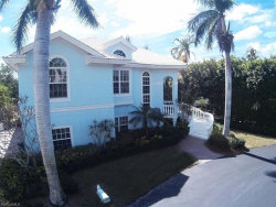 Photo of Sanibel, FL 33957 (MLS # 218013060)