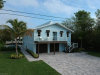 Photo of 7 Pepita ST, Fort Myers Beach, FL 33931 (MLS # 218013105)