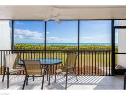 Photo of 1501 Middle Gulf DR, Unit E104, Sanibel, FL 33957 (MLS # 218013189)