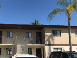 Photo of Fort Myers, FL 33907 (MLS # 218013370)