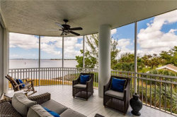 Photo of 14200 Royal Harbour CT, Unit 301, Fort Myers, FL 33908 (MLS # 218013468)