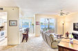 Photo of 8059 Queen Palm LN, Unit 714, Fort Myers, FL 33966 (MLS # 218013486)