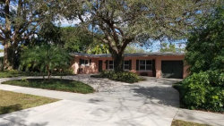 Photo of 3421 W Riverside DR, Fort Myers, FL 33901 (MLS # 218013541)