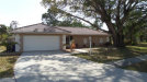 Photo of 1891 Birkdale AVE, North Fort Myers, FL 33903 (MLS # 218013558)