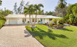 Photo of 1806 Ibis LN, Sanibel, FL 33957 (MLS # 218013585)