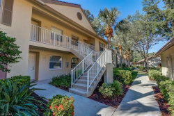 Photo of 241 Robin Hood CIR, Unit 204, Naples, FL 34104 (MLS # 218013679)