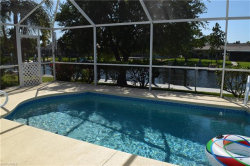 Photo of 4904 SW 1st CT, Cape Coral, FL 33914 (MLS # 218013785)