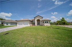 Photo of 323 Aviation PKY, Cape Coral, FL 33904 (MLS # 218013824)