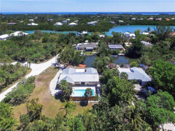 Photo of 5885 Pine Tree Drive, Sanibel, FL 33957 (MLS # 218013893)