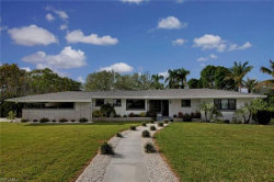 Photo of Fort Myers, FL 33901 (MLS # 218014012)
