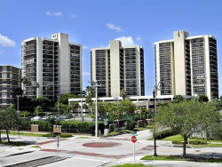 Photo of 1910 Virginia AVE, Unit 1003, Fort Myers, FL 33901 (MLS # 218014021)