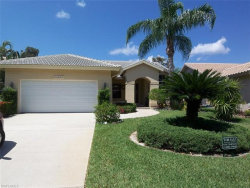 Photo of Fort Myers, FL 33908 (MLS # 218014074)
