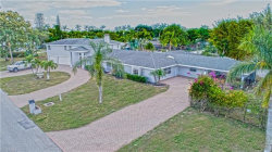 Photo of 650 Travers AVE, Fort Myers, FL 33919 (MLS # 218014135)
