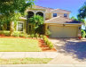 Photo of 12591 Gemstone CT, Fort Myers, FL 33913 (MLS # 218014175)