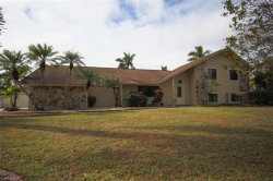 Photo of 15506 Thory CT, Fort Myers, FL 33908 (MLS # 218014197)