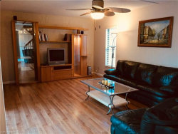 Photo of Fort Myers, FL 33908 (MLS # 218014214)