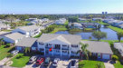 Photo of 6761 Panther LN, Unit 2, Fort Myers, FL 33919 (MLS # 218014298)