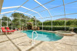 Photo of 12560 Allendale CIR, Fort Myers, FL 33912 (MLS # 218014371)