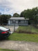 Photo of Fort Myers, FL 33916 (MLS # 218014379)