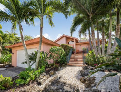 Photo of 735 Sand Dollar DR, Sanibel, FL 33957 (MLS # 218014461)