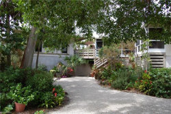 Photo of 1973 Wild Lime DR, Sanibel, FL 33957 (MLS # 218014483)