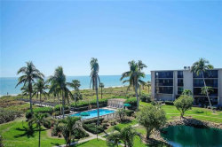 Photo of 1401 Middle Gulf DR, Unit Q404, Sanibel, FL 33957 (MLS # 218014522)