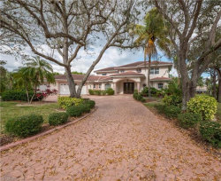 Photo of 1808 Piccadilly CIR, Cape Coral, FL 33991 (MLS # 218014528)