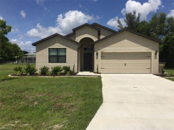Photo of 2733 SW 12th AVE, Cape Coral, FL 33914 (MLS # 218014603)