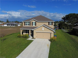 Photo of 3515 SW 15th AVE, Cape Coral, FL 33914 (MLS # 218014616)