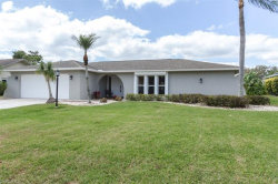 Photo of 5631 Montilla DR, Fort Myers, FL 33919 (MLS # 218014618)