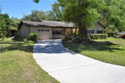 Photo of 2226 Randolph DR, Fort Myers, FL 33905 (MLS # 218014656)