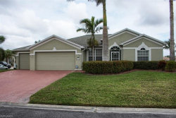 Photo of 16939 Colony Lakes BLVD, Fort Myers, FL 33908 (MLS # 218015264)