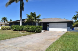 Photo of 1561 Cumberland CT, Fort Myers, FL 33919 (MLS # 218015598)
