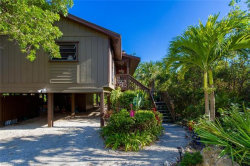 Photo of 978 Black Skimmer WAY, Sanibel, FL 33957 (MLS # 218015723)