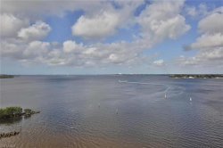 Photo of 14200 Royal Harbour CT, Unit 904 and 90, Fort Myers, FL 33908 (MLS # 218015736)