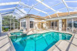 Photo of 9231 Willowcrest CT, Fort Myers, FL 33908 (MLS # 218015754)