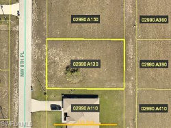 Photo of 2507 NW 8th PL, Cape Coral, FL 33993 (MLS # 218015992)