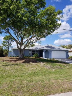 Photo of 2202 SW 19th AVE, Cape Coral, FL 33991 (MLS # 218015996)