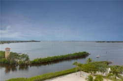 Photo of 14220 Royal Harbour CT, Unit 811, Fort Myers, FL 33908 (MLS # 218016375)