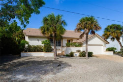 Photo of 1283 Par View DR, Sanibel, FL 33957 (MLS # 218016559)