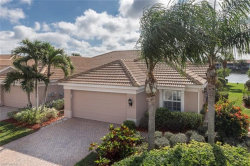Photo of Fort Myers, FL 33913 (MLS # 218016700)