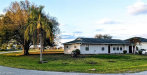 Photo of Cape Coral, FL 33909 (MLS # 218016957)