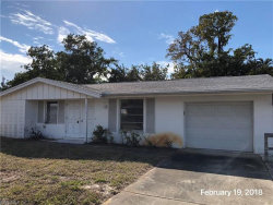 Photo of 8913 Andover ST, Fort Myers, FL 33907 (MLS # 218017466)