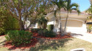 Photo of Estero, FL 33928 (MLS # 218017549)