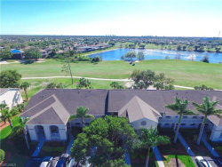 Photo of 21340 Lancaster RUN, Unit 1322, Estero, FL 33928 (MLS # 218017817)