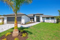 Photo of 2803 SW 32nd ST, Cape Coral, FL 33914 (MLS # 218018007)