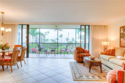 Photo of 1401 Middle Gulf DR, Unit P204, Sanibel, FL 33957 (MLS # 218018663)